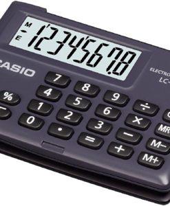 Calcolatrice LC160LV