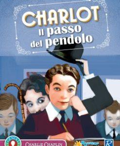 charlot-il-passo-del-pendolo