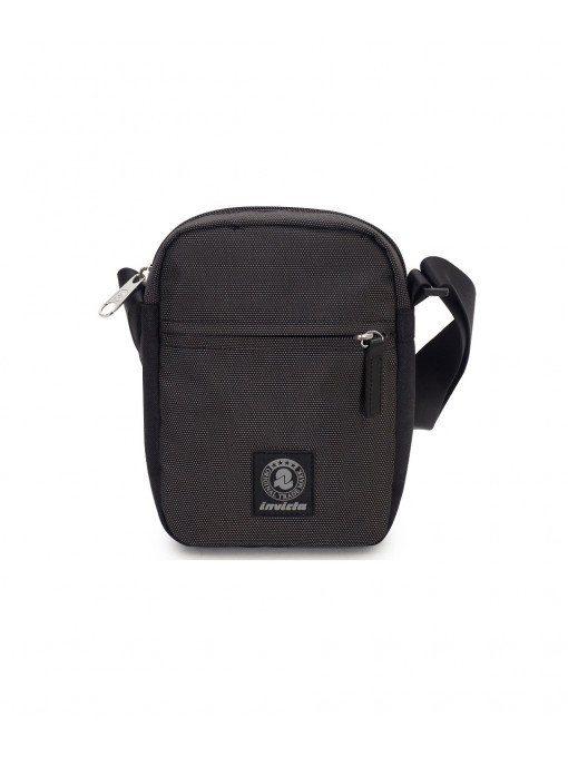 l'ultimo e58c6 99430 Borsello Mini Shoulder Bag Invicta