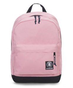 carlson plain tasca porta pc rosa